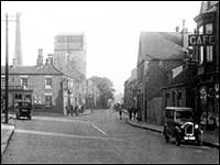 Picture of Darleys North Eastern date unknown